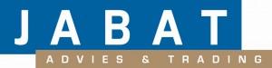 Jabat logo
