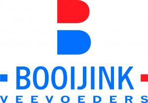 Logo Booijink Veevoeders orgineel