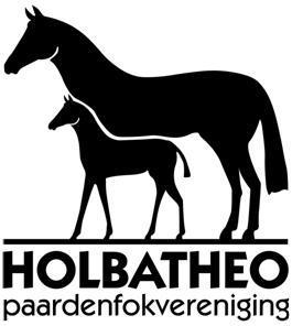 holbatheo-logo